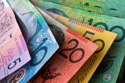 australian-money.jpg