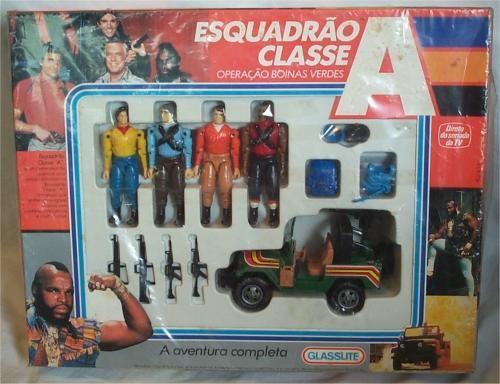 brinquedo-classeA.jpg