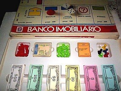 bancoimobiliario.jpg