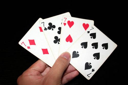 7_playing_cardsb.jpg