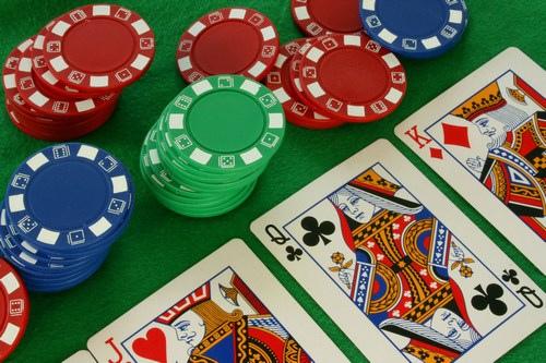 mini-poker.jpg